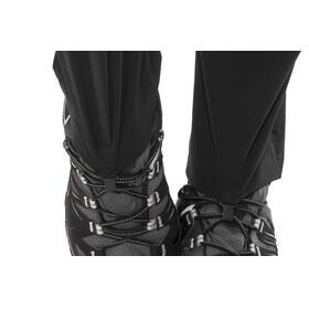 """Arc'teryx Gamma Rock - Pantalon long Femme - """"32 noir"""